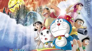 Tải hình nền Doremon Full HD miễn phí dành cho máy tính   Doraemon  wallpapers, Friends wallpaper hd, Cartoon wallpaper hd