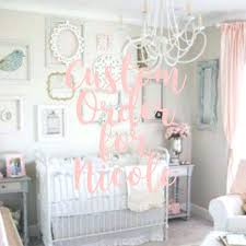 full size of large shabby chic picture frames large shabby chic picture frames uk large shabby