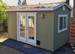 home office shed. Studio/Office Sheds. Home Office Shed