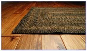 primitive area rugs primitive area rugs primitive braided area rugs large primitive area rugs primitive area primitive area rugs