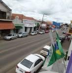 imagem de Joaquim Távora Paraná n-4