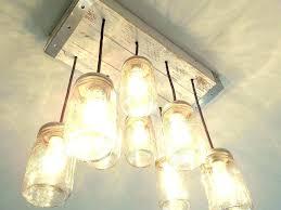 energy efficient chandelier bulbs energy efficient chandelier bulbs s candelabra energy efficient chandelier bulbs s candelabra