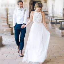 wedding dress trends for 2018 meliza