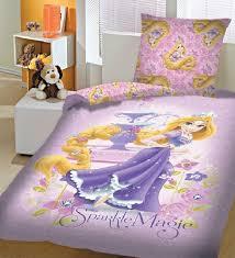 tangled bedding set full size design ideas