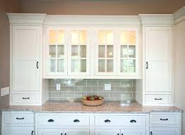 built in hutch best built in hutch ideas on built in buffet built in hutch design ideas