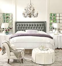 chandelier over bed bad feng shui for sleep