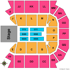 Jqh Seating Chart Related Keywords Suggestions Jqh