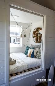 Best 25+ Tiny bedrooms ideas on Pinterest | Small bedroom ...