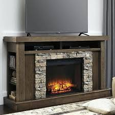ashley electric fireplace medium size of furniture electric fireplace parts small amazing electric