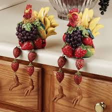 rooster decor for kitchen images9