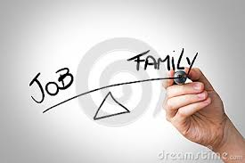 essay writing jobs uk top essay com essay writing jobs uk