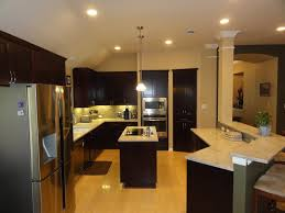 Bathroom Remodeling Austin Texas Inspiration Bathroom Remodeling Austin Kitchen Remodel Home Remodel Repair