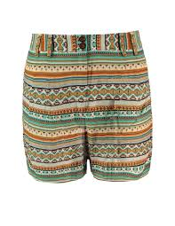 Esprit Casual Shorts 059ee1c002