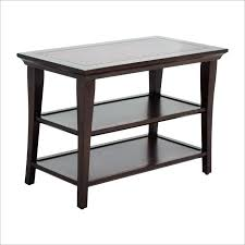 tanner coffee table tanner coffee table medium size of pottery barn tanner coffee table elegant coffee