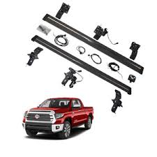 Electric Truck Steps, Electric Truck Steps Suppliers and ...