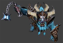 spirit breaker set dota 2 and e sports geeks dota 2 and e sports
