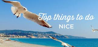 Visit Nice: TOP 15 Things to Do and Must See in Nice | France Travel