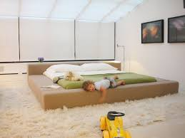 murfreesboro tn with scandinavian bedroom also bedroom storage built in cabinets built in storage floor lamp low bed modern art modern bed natural