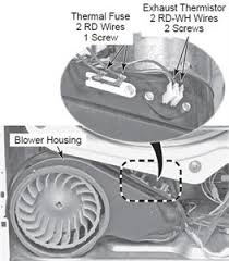 solved on my model number 11082824101 kenmore he3 dryer fixya on my model number 11082824101 4cb73c1 jpg