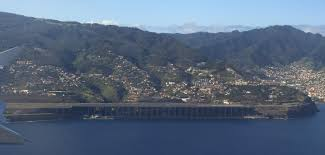Lpma Airport Charts Madeira Airport Wikipedia