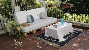 Cheap Outdoor Furniture Ideas Outdoor Furniture Ideas. Ideas About .