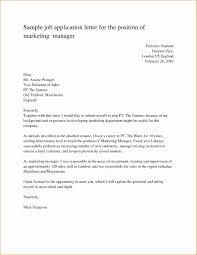 How To Address A Resume Resume Envelope Format Address Formatting
