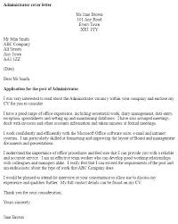 What Is A Cover Letter For Cv Cover Letters Cover Letter Cv Example