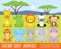 zoo animals together clipart. Interesting Clipart Zoo Animal Clipart To Animals Together R