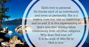 Image result for free images of God's unconditional love