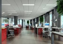 144 Square Feet 144 Square Feet Commercial Office For Rent In F 10 Islamabad For
