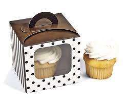 Custom Printed Cupcake Boxes Wholesale Cupcake Packaging Cupcake