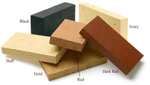 other clay products firebrick