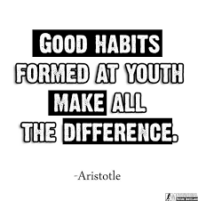 Quote relating to teens