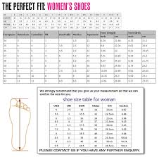 Aerosoles Size Chart Abs By Allen Schwartz Womens Talker Leather Pump