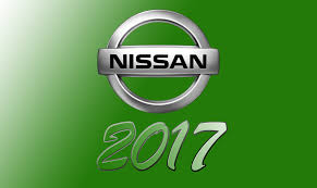 new car launches in japanGhandhara Nissan Has a Plan to Launch New Car Models In Pakistan