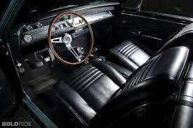 astonishing 1967 chevelle interior colors contemporary simple