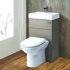 toilet sink combo units combination intended for decorations unit