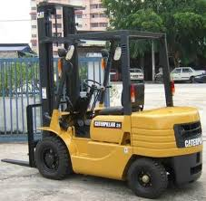 best images about forklifts trucks diesel caterpillar diesel forklift truck dp15 dp18 dp20 dp25 dp30 dp35 workshop service manual