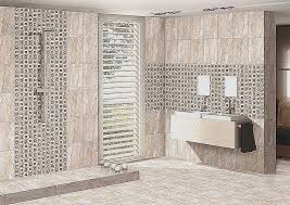 can you paint bathroom wall tile conventional how to paint over bathroom wall tile elegant how to tile a shower