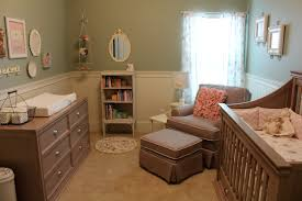 small nursery furniture. Tween Bedroom Furniture And Modern Baby Decoration With Rooms For Kids Small Nursery Room Decor Brown Stained Wooden Crib Combination