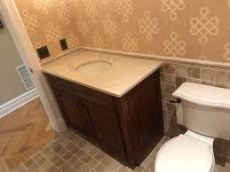 hope kitchen cabinets stone supply countertop installation 308 hope st stamford ct phone number yelp