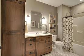 Large Cottage Bathroom Vanity Cottage House Plan Ideas for