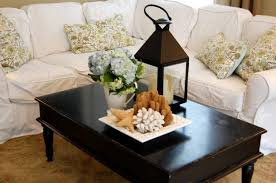 Creative Coffee Table Ideas For Cool Living RoomCoffee Table Ideas