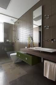 Braune Badezimmer Fliesen Parsvendingcom
