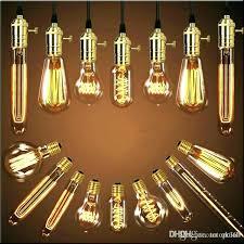 thomas edison chandelier chandelier bulbs chandelier bulb antique bulb aka silk n 1 4 h 1
