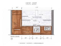 Standard Kitchen Cabinet Height Kitchen Kitchen Cabinets Height From Floor Standard Kitchen Wall