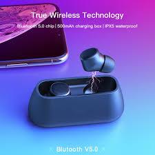Беспроводные <b>наушники</b> с микрофоном купить в интернет ...