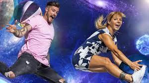 """Promi Big Brother"""": Wer ist die neue ..."""