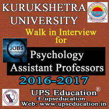 career in psychology ups education psychology jobs in ups education