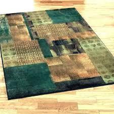 pier one area rugs pier 1 area rugs pier one area rugs pier one area rug pier one area rugs